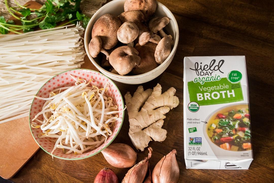 Boston Organics - Bean Sprouts