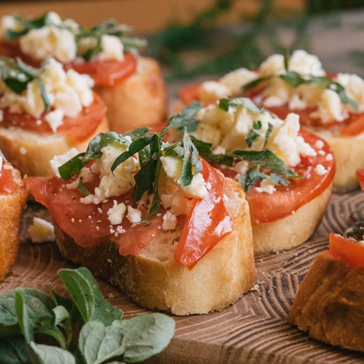 Greek_Bruschetta