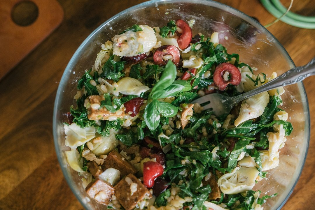 Kale_Cherry_Brown_Rice_Salad_5_serve_2_1080px.jpg