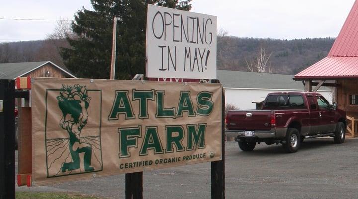 atlas farm stand 1080px