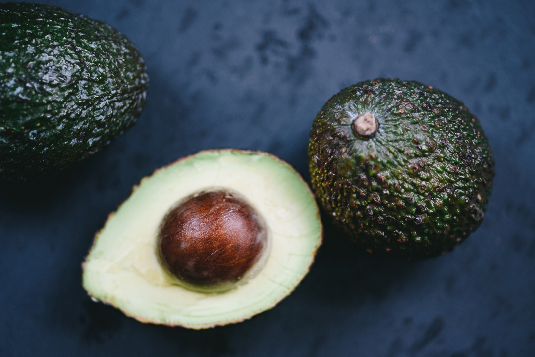 Boston Organics - Avocados
