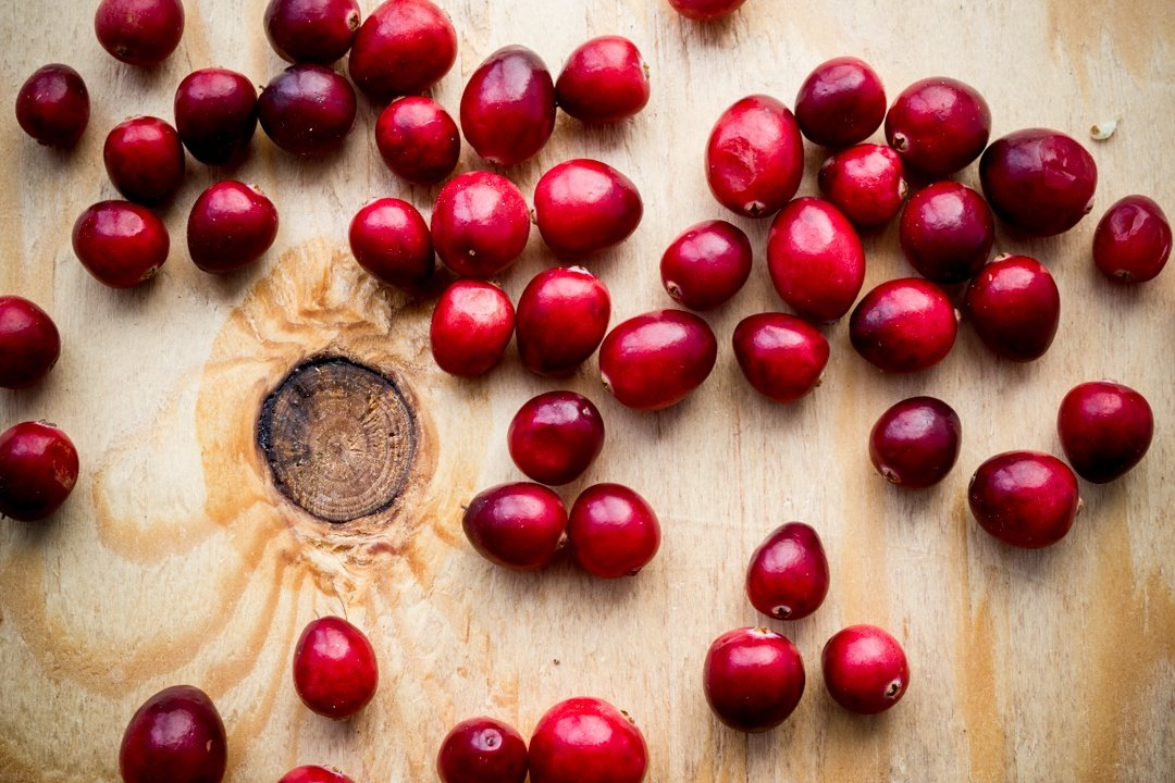 cranberries1_1080px