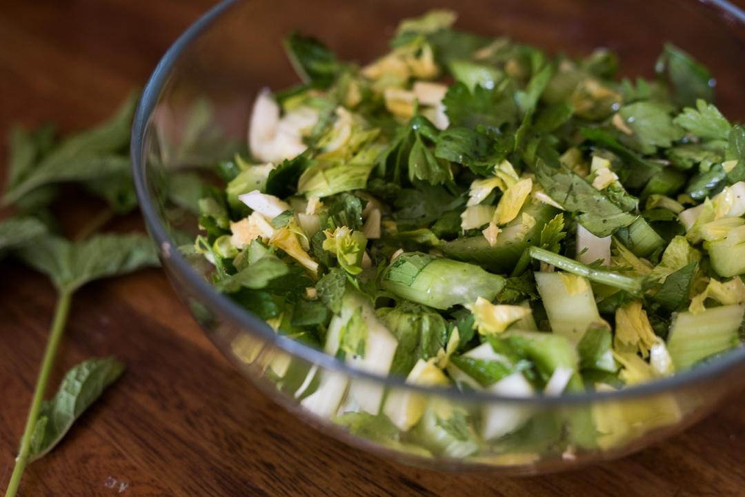 crispy_celery_salad_2_mix_3_1080px.jpg