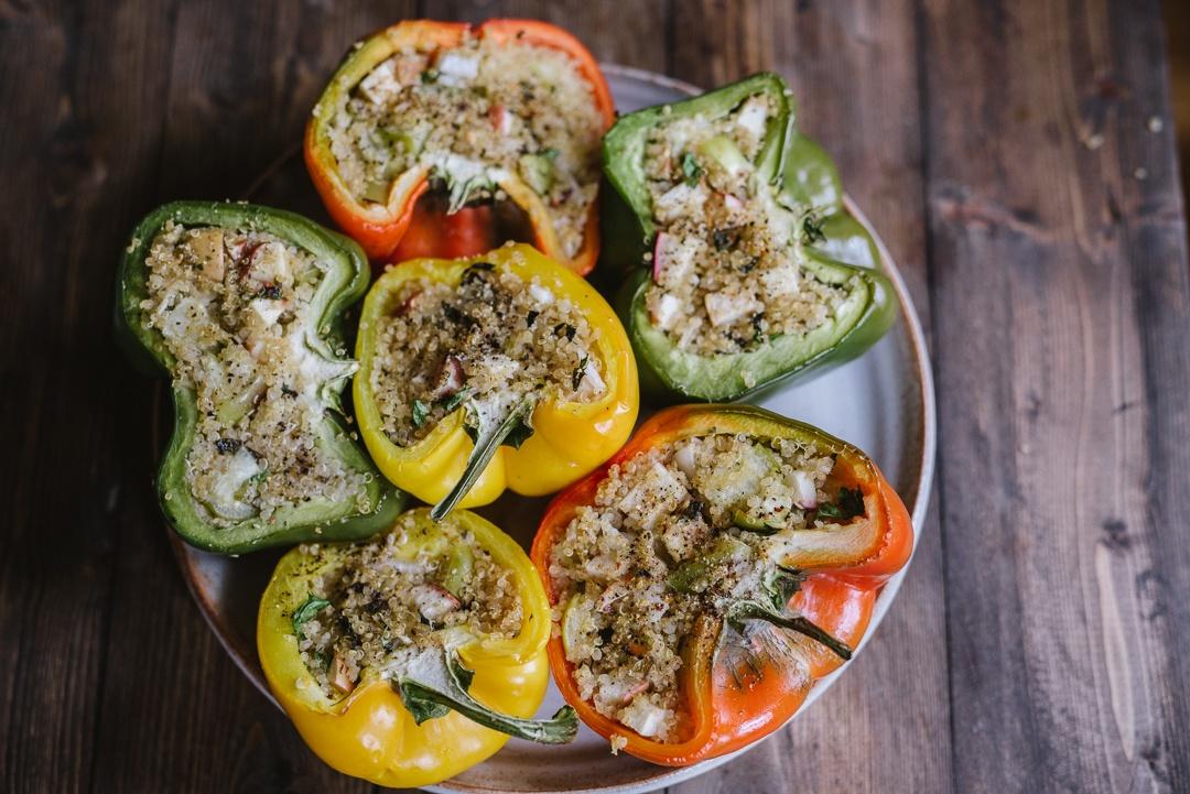 quinoa_stuffed_bell_peppers.jpg