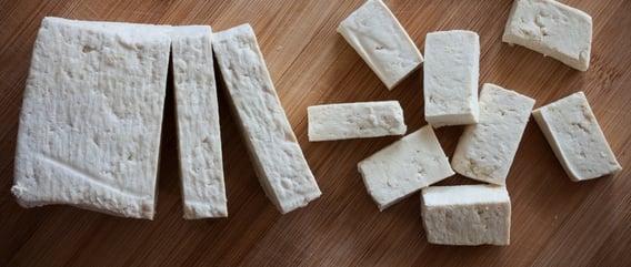 tofu_diced_1080px