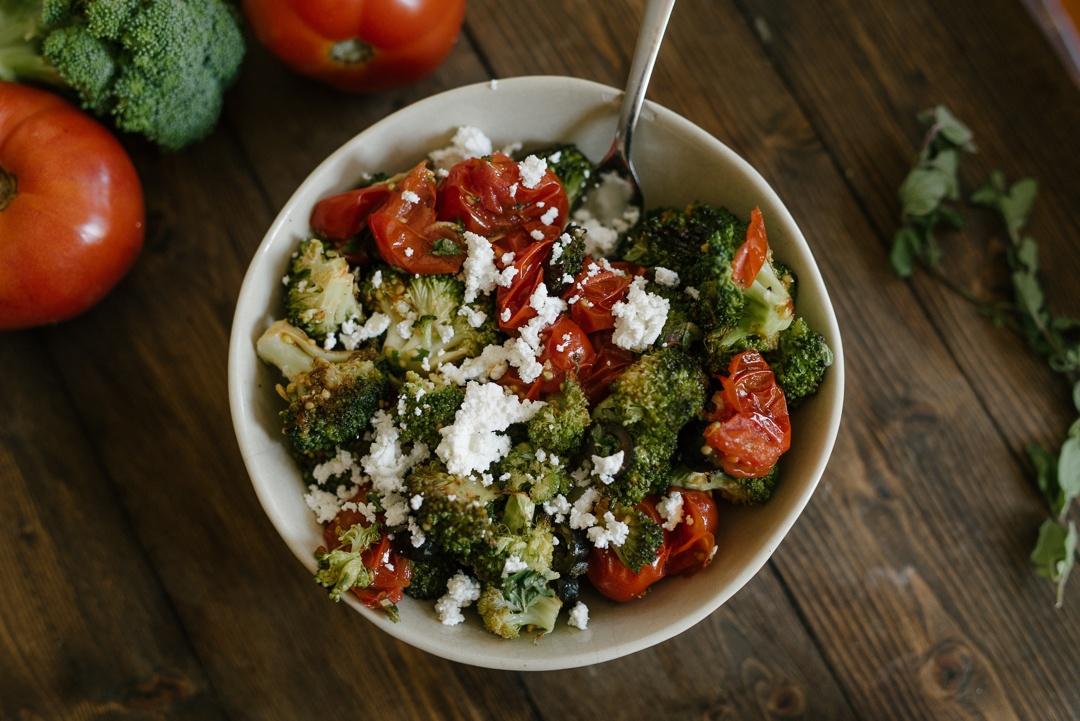 Mediterranean_Roasted_Broccoli_5_plated_1_1080px.jpg
