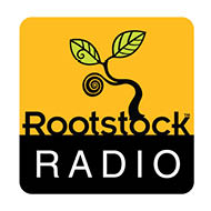 Rootstock Radio