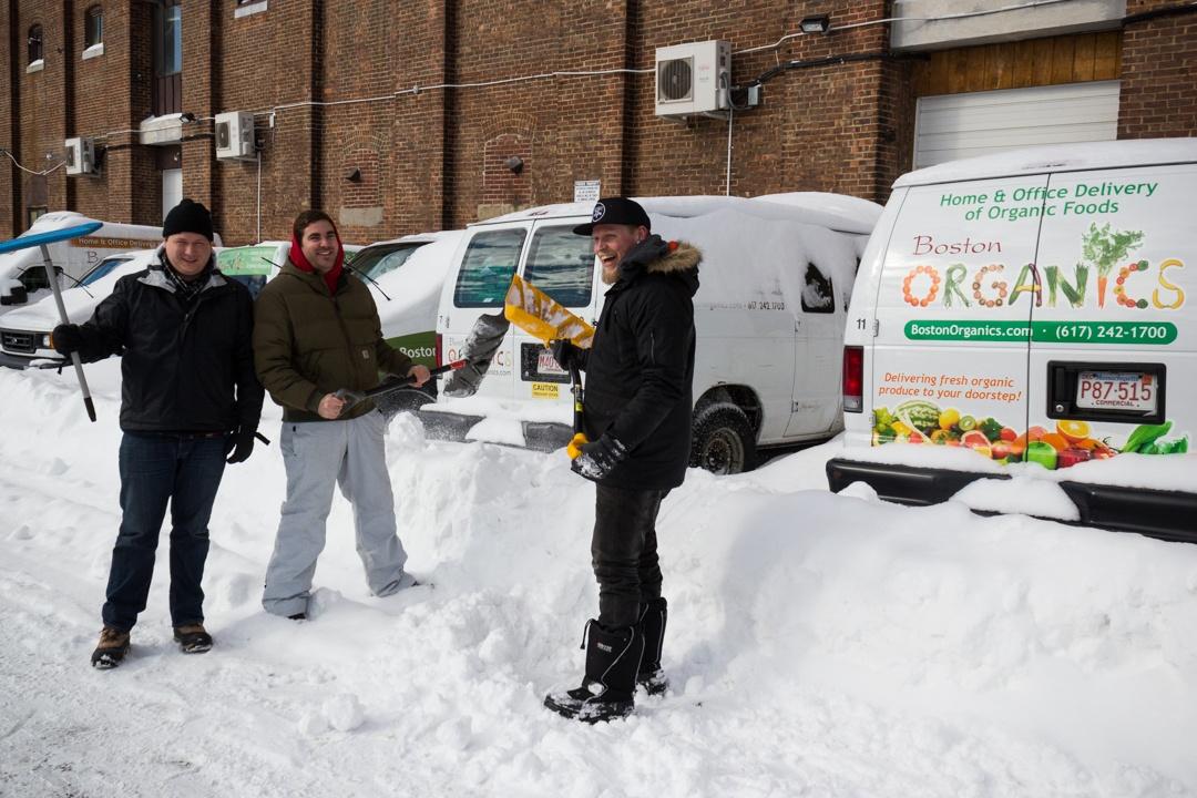 shoveling_snow_happy_1080px.jpg