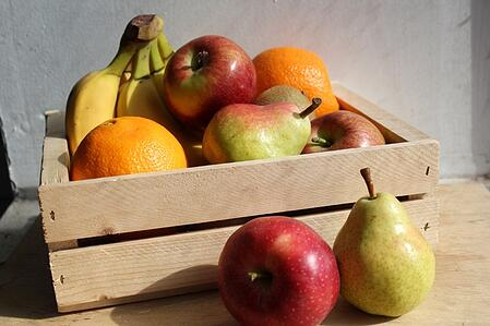 fruit_mixed_office_600px