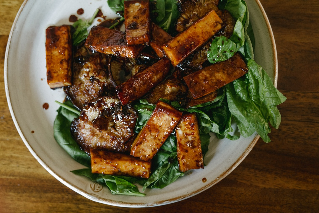 Roasted_Tofu_and_Shiitake_4_plated1_1080px.jpg
