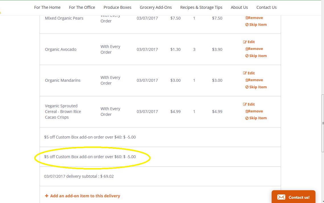 custom box $60 discount.png