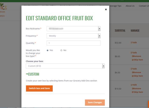 custom box change box.png