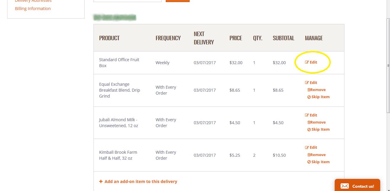 custom box subscriptions.png