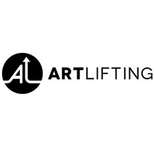 Artlifting