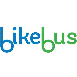 BikeBus