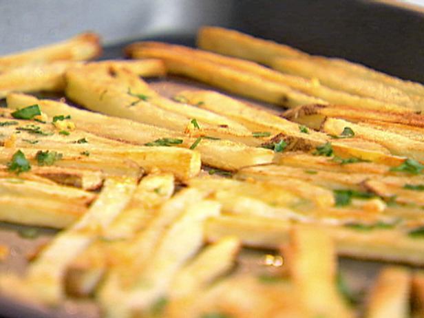 garlic_fries.jpeg