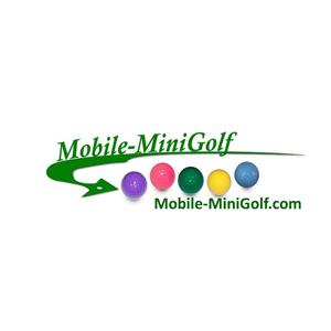 Mobile Mini Golf
