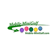 Mobile Mini Golf