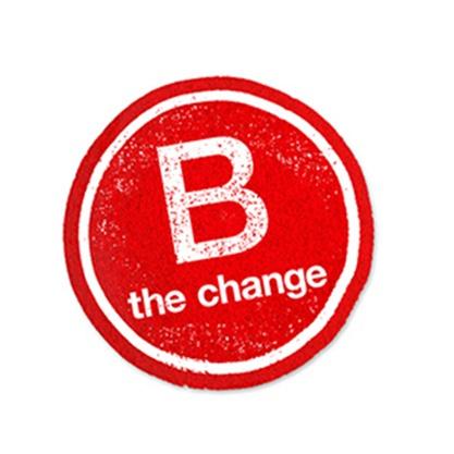 SM-Stamp_B-Circle-Original.jpg