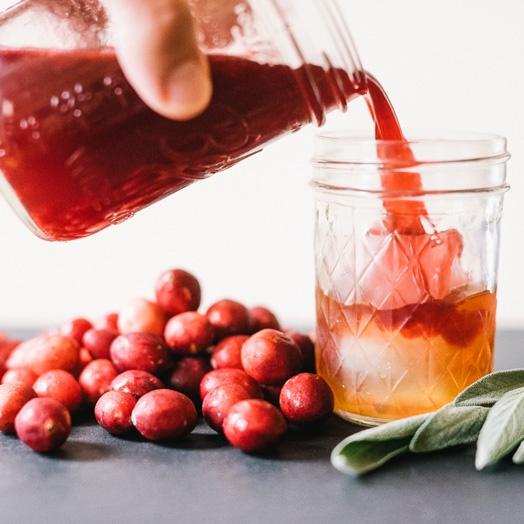 cranberry-and-sage-shrub.jpg