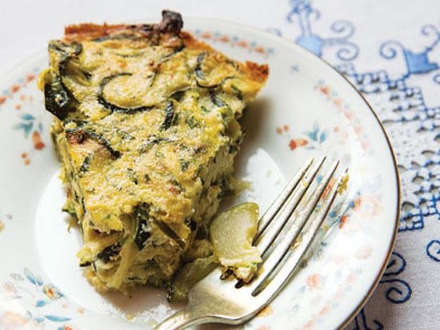 zucchini, onion and ricotta pie.jpg