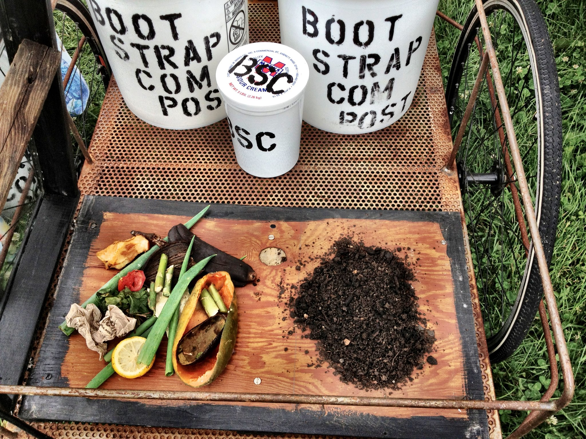 bootstrap-compost-gallons-compost