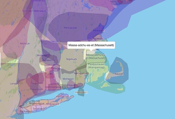 boston_native_land_indigenous-600px