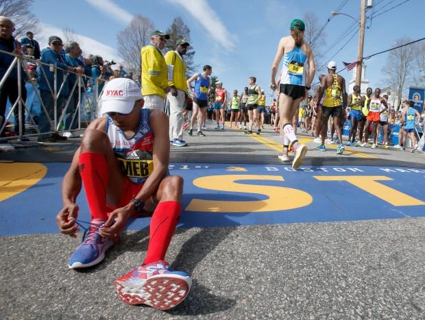 bostonmarathon-9