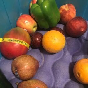 box_fruit_aubrey_600px