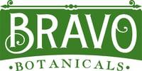 bravo_botanicals_logo_600px
