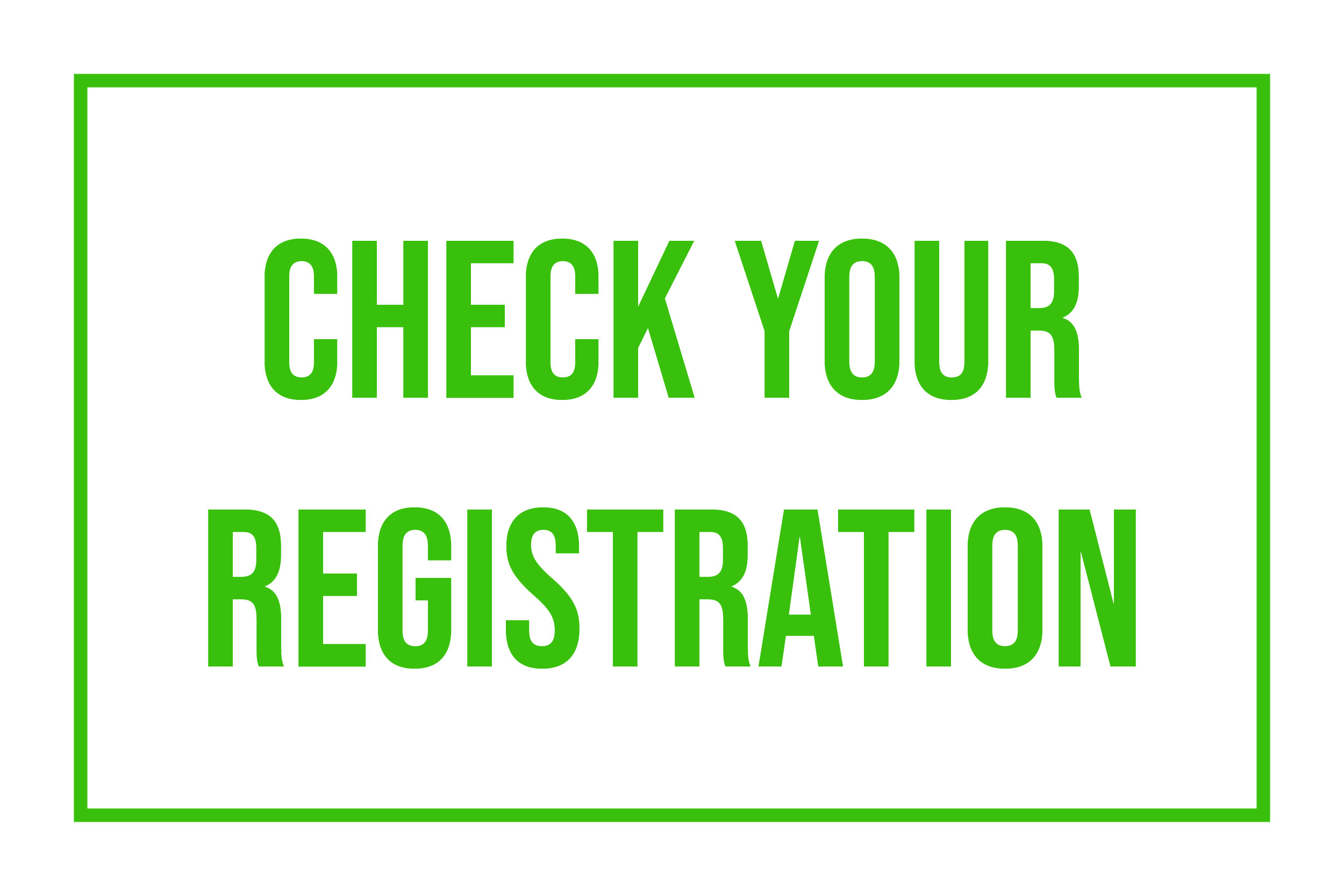 check_your_registration_vote_600px