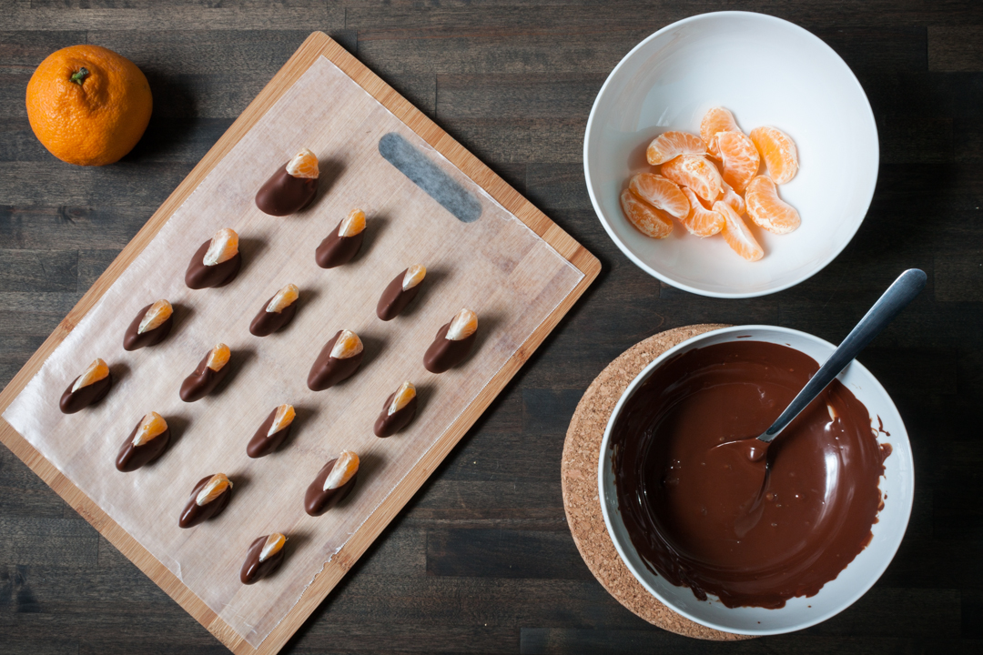 chocolate_dipped_mandarins_overhead_1080px