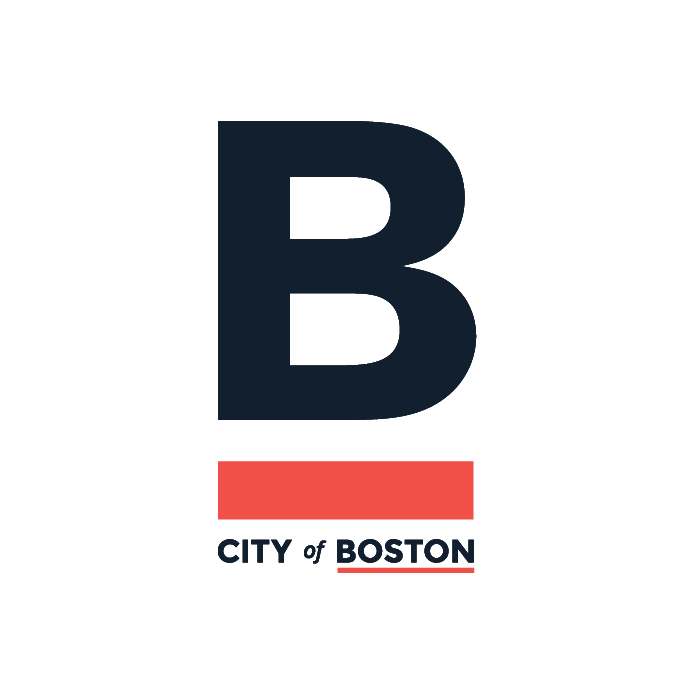 city_of_boston_logo
