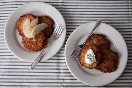 classic-potato-latkes.jpg
