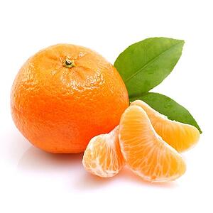 clementine_single_slices