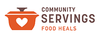 community_servings_logo