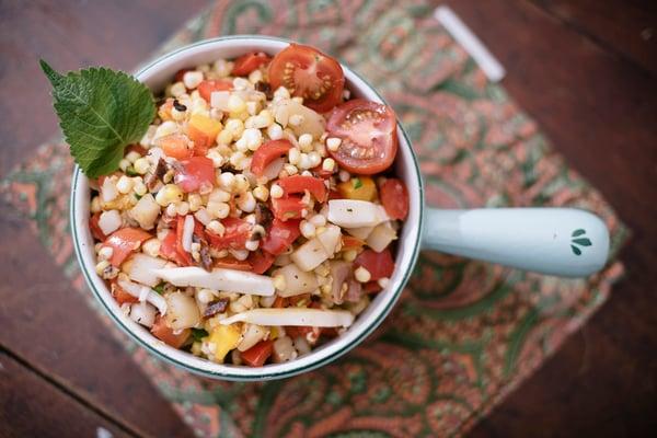corn_chowder_salad_7_plated4_1080px