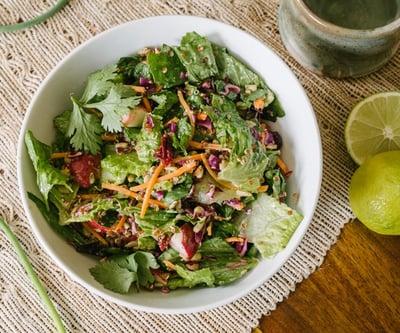 crunchy_salad1_600px
