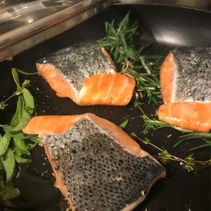 customer_aubrey_salmon_600px