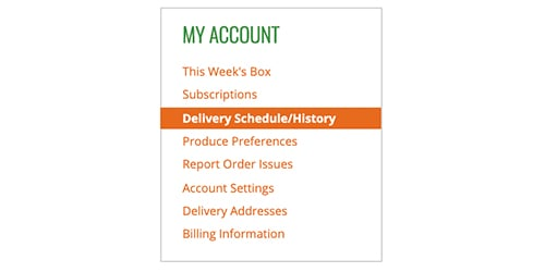 delivery-schedule-history-500px