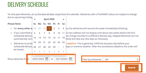 delivery-schedule-history-calendar-500px