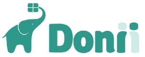 donii_400