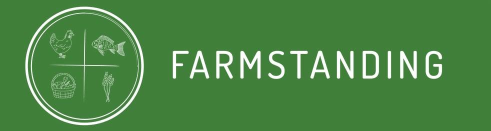 farmstanding-logo