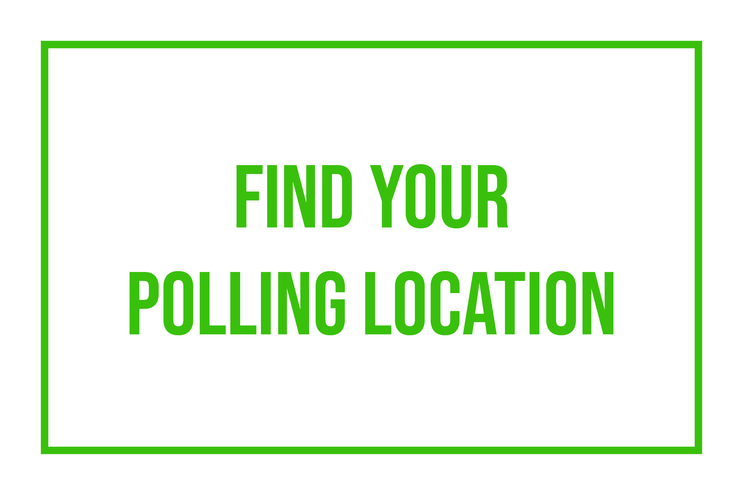 find_your_polling_location_vote_600px
