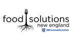 fsne_logo