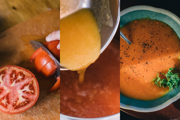 garden-fresh-tomato-soup-600px