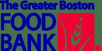 gbfb_fa_logo-1