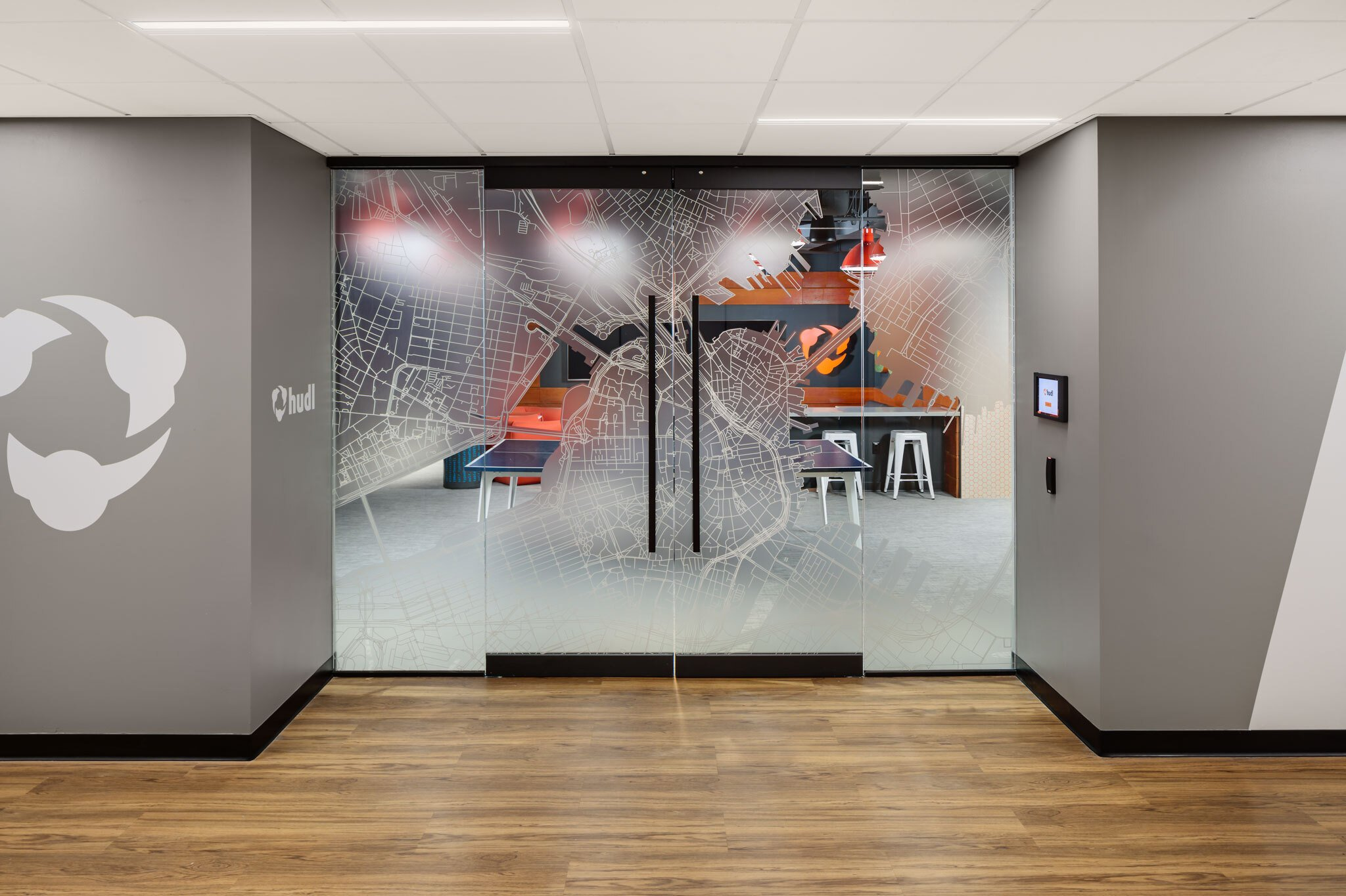 health_office_spotlight_HUDL_office_glassdoors_boston