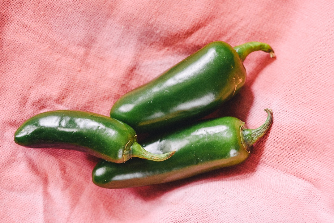jalapeno_pepper_environmental1_1080px