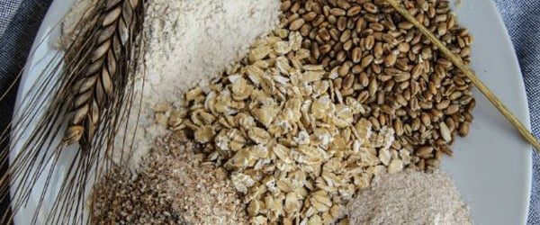 maine-grains-various-mixed-farro-600px